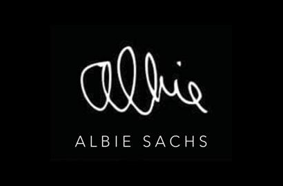 Hippocampus | Albie Sachs