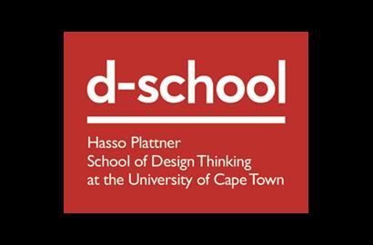 Hippocampus | D-School