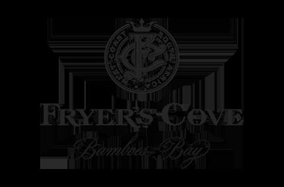 Hippocampus | Fryer's Cove