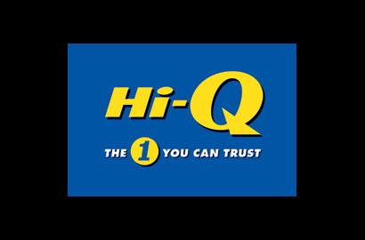Hippocampus | Hi-Q