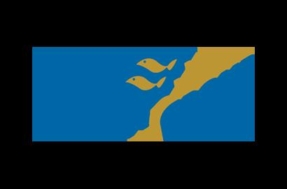 Hippocampus | Oceana Group
