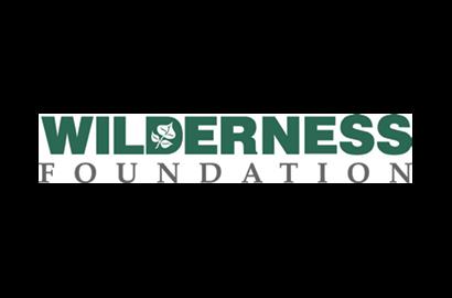 Hippocampus | Wilderness Foundation